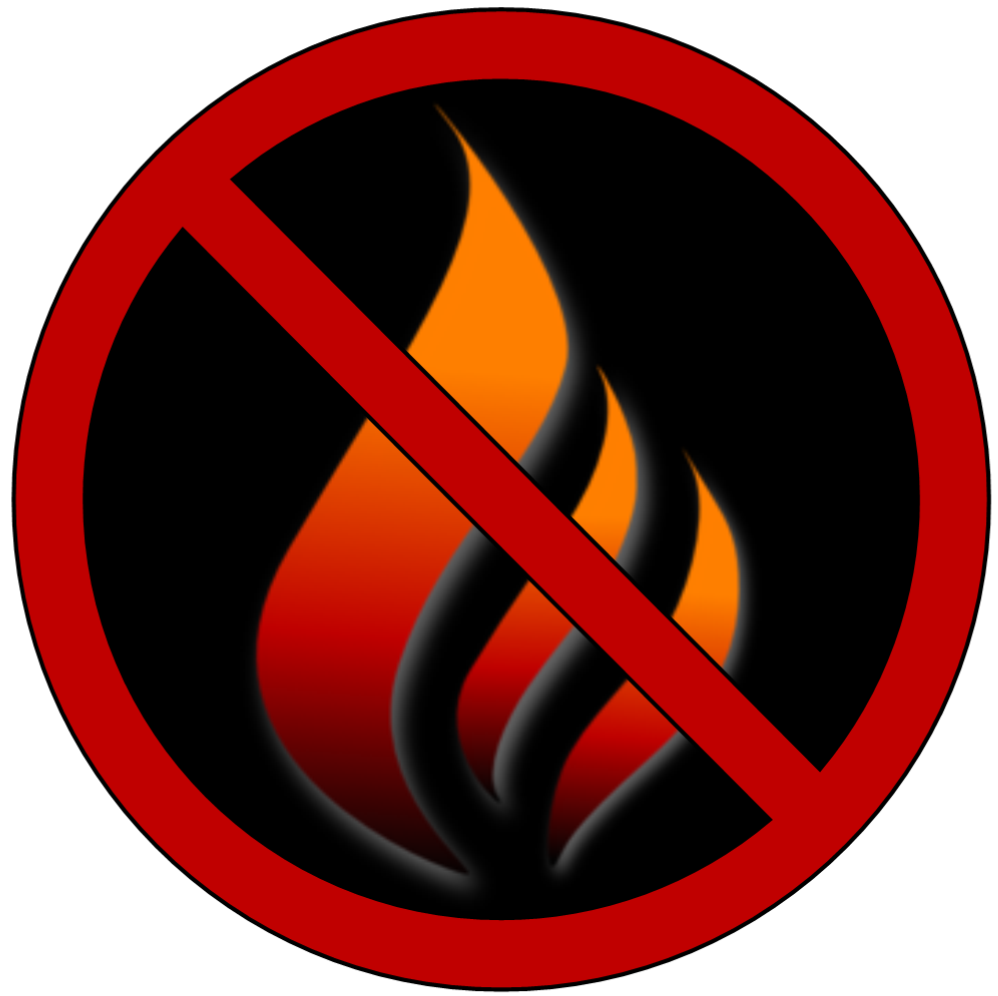 Education Amp Prevention Illinois Fire Safety Alliance
