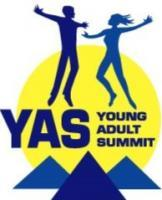 Young Adult Summit