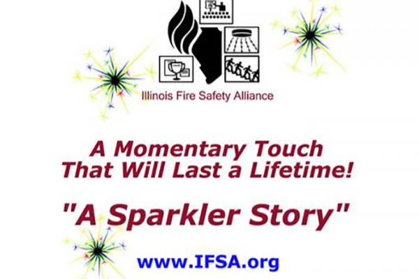 Resources | Illinois Fire Safety Alliance